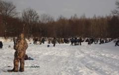 Зимняя рыбалка 2015 г._4