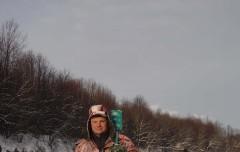 Зимняя рыбалка 2015 г._5