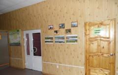 Hotel_25