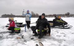 Зимняя рыбалка 2014 г._4
