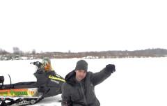 Зимняя рыбалка 2014 г._5