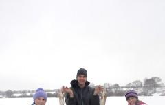 Зимняя рыбалка 2014 г._7