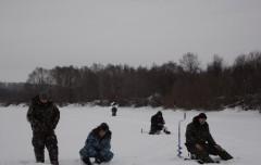 Winter_29