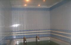 Hotel_42