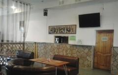 Hotel_47