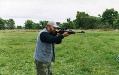 Hunting_7
